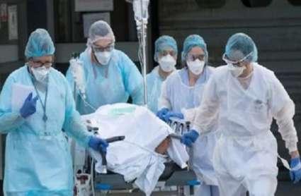 Coronavirus :निजामुद्दीन में हुए धार्मिक कार्यक्रम के आयोजकों पर FIR दर्ज करने का आदेश