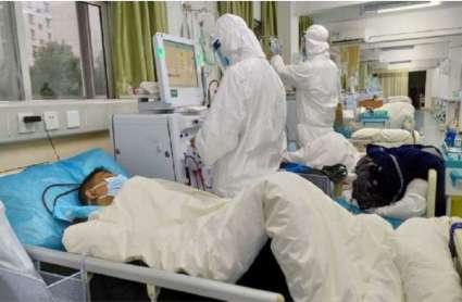 Coronavirus: दिल्ली सरकार ने इलाज के लिए 5 अस्पतालों के नाम का किया ऐलान