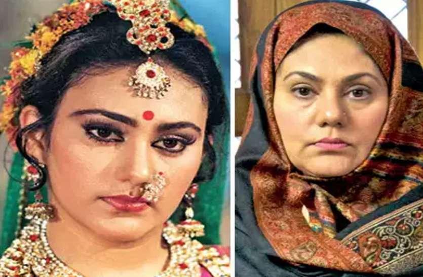 अभिनेत्री दीपिका की मां का निधन, सोशल मीडिया पर लिखा इमोशनल पोस्ट