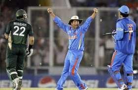 भारत ने आज ही के दिन ऐतिहासिक मुकाबले में पाकिस्तान को चटाई थी धूल, फिर बना विश्व चैंपियन