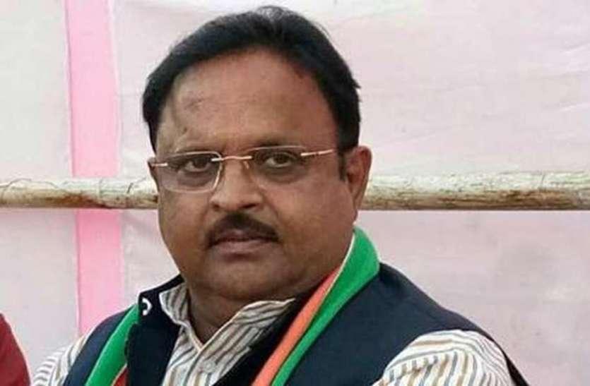 Coronavirus : भीलवाड़ा की तर्ज पर पूरे राजस्थान में होगा काम, जानिए क्या है सरकार का प्लान...