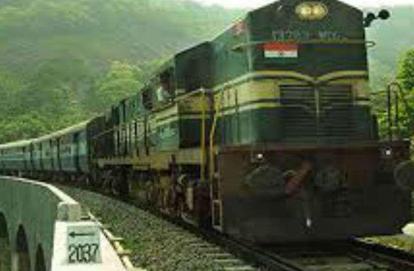 railway2.jpg