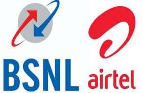 Airtel और BSNL यूजर्स को 20 अप्रैल तक मिलेगी फ्री सर्विस, नहीं खर्च करना पड़ेगा एक भी रुपया