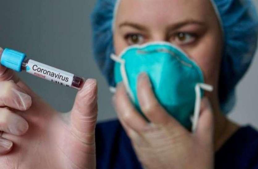 न लें टेंशन, जानें किसे और कब कराना है कोरोना वायरस का मेडिकल टेस्ट