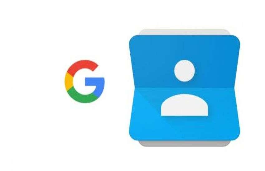 Mobile से डिलीट हो गया है Google Contacts तो ऐसे करें Restore