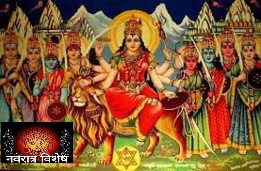 https://m.patrika.com/amp-news/dharma-karma/happy-chaitra-navratri-story-of-51-shakti-peethas-of-maa-durga-5939746/