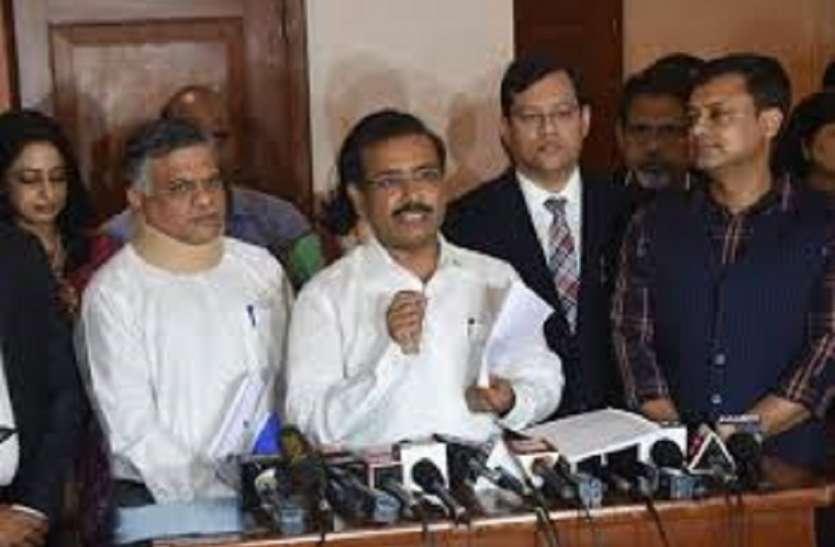 Maha news corona :सावधान मुम्बई: हाई रिस्क पर मायानगरी , कोरोना के 6 हजार मरीज होने की संभावना