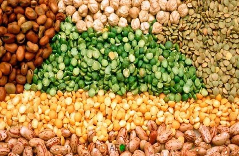खाद्य प्रसंस्करण इकाइयां लाइसेंस लेकर किसानों से सीधी खरीद कर सकेंगी कृषि जिंस