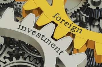 विदेशी निवेशकों में कोरोना का खौफ, मार्च में शेयर बाजार से निकाले 1.2 लाख करोड़ रुपए