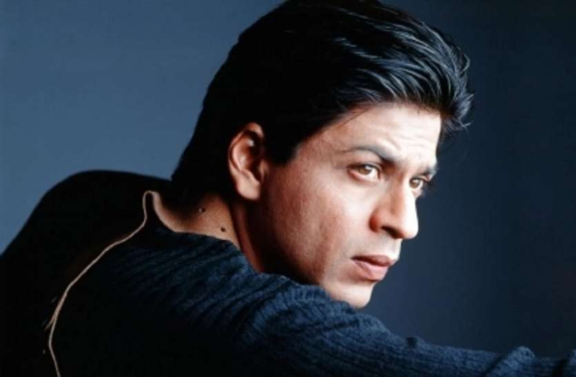 शाहरुख खान को डराओ और जीतो ये मौका, किंग खान ने सोशल मीडिया पर किया ऐलान