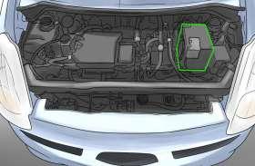 बीच रास्ते डिस्चार्ज नहीं होगी कार की बैटरी जाने कैसे