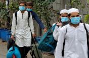 झारखंड: तबलीगी जमात से लौटे अन्य 16 लोगों की हुई पहचान, भेजे गए क्वारेंटाइन सेंटर