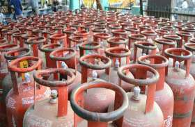 उज्जवला योजना: गैस सिलेंडर वितरण में फर्जीवाड़ा, तीन आरोपी गिरफ्तार