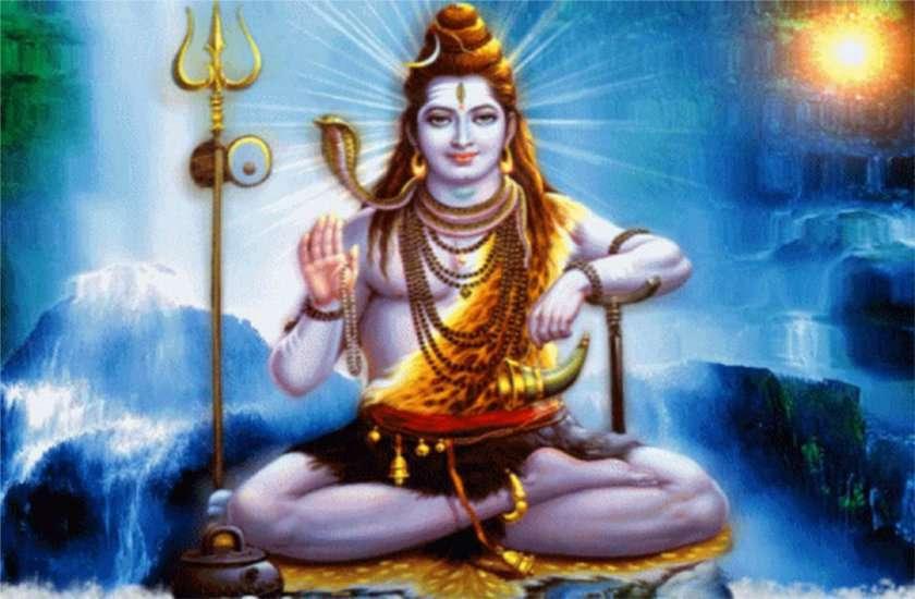 रवि प्रदोष में व्रत रखकर सूर्यास्त के समय जरूर करें ऐसी शिव पूजा