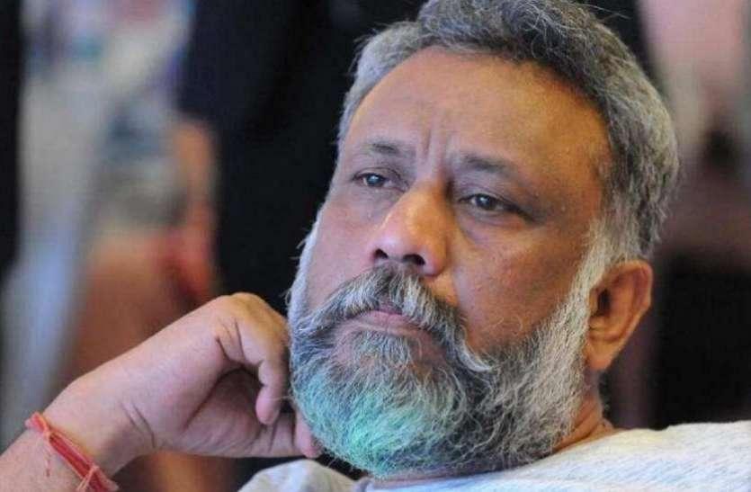 डायरेक्टर अनुभव सिन्हा ने तब्लीगी जमात को जमकर फटकारा, कहा- इन्होंने हिंदुस्तान के मुसलमानों का नुकसान किया है