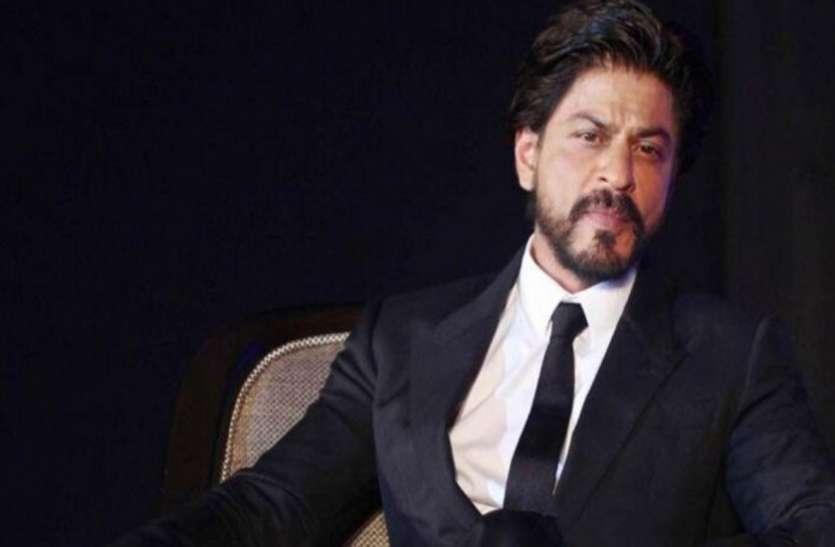 शाहरुख खान ने किया एक और बड़ा ऐलान, अपनी चार मंजिला इमारत को क्वारंटाइन केंद्र बनाने की पेशकश की