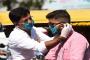 कोरोना से जंग के लिए सरकार का एक्शन प्लान, चेहरा ढक कर निकलने की एडवाइजरी जारी