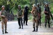 सेना ने 5 आतंकी उड़ाए, 3 जवान शहीद