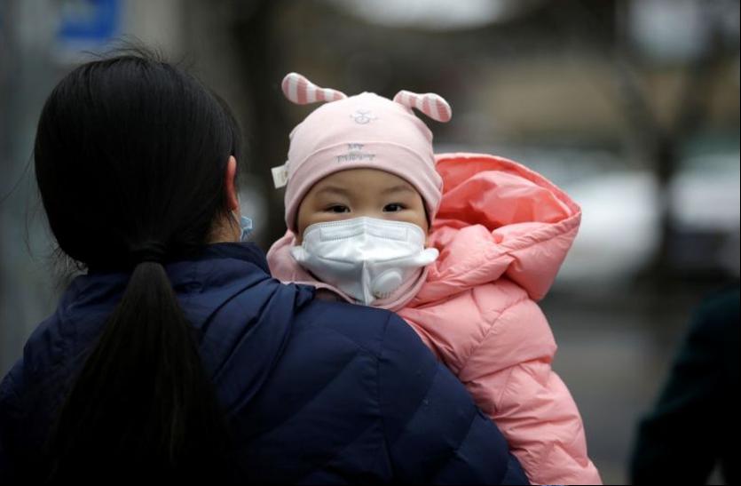 #Coronavirus: जानिए कोरोना वायरस से बच्चों को खतरा है या नहीं
