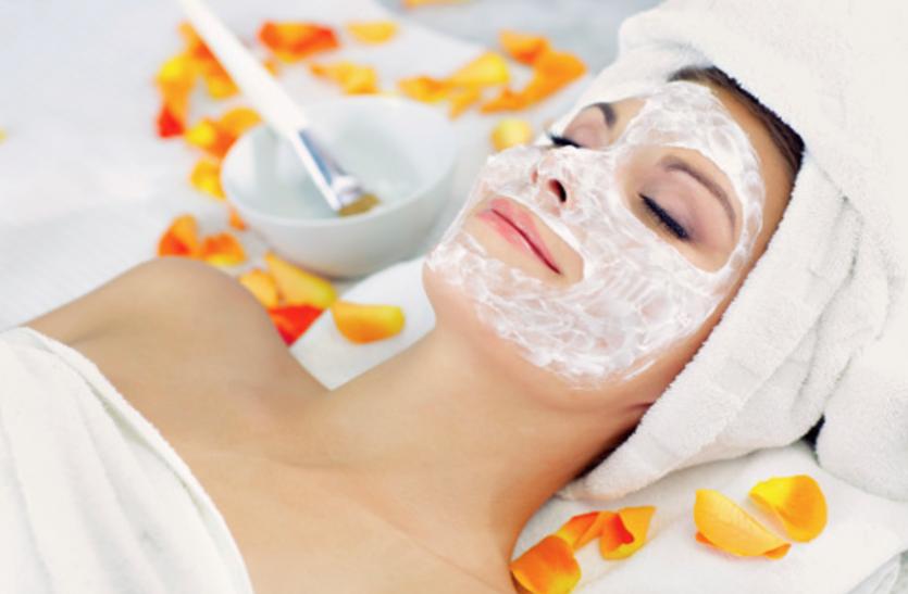 Beauty Tips:  त्वचा की सभी परेशानियां दूर करने लिए काफी है ये दो घरेलू फेस मास्क