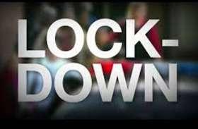 लॉकडाउन में चलती कार में बर्थडे का जश्न मनाकर जमकर उड़ाई धज्जियां, पुलिस ने पीछा कर 7 लोगों को दबोचा