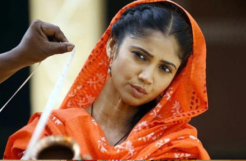 सुशांत के सुसाइड से घबरा गई हैं इस एक्ट्रेस की मां, बार-बार पूछ रही है एक ही सवाल, नहीं जाने दे रही हैं मुंबई