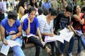 Corona effect: लॉकडाउन की सेवा काम आएगी छात्रसंघ-नगर निगम चुनाव में