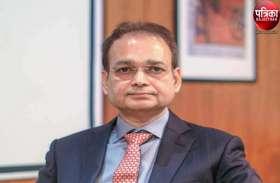 कोरोना महामारी, पाली जिले के भामाशाह किशोर जैन ने खोला खजाना, 4 राज्यों को भेंट किए 10 करोड़