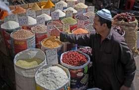 Coronavirus: पाकिस्तान में दुकानदारों का बगावत, कहा- 15 अप्रैल के बाद नहीं मानेंगे लॉकडाउन