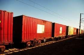 रेलवे का बड़ा फैसला, जबलपुर में अब यहां बन सकता है नया माल गोदाम, ये होगा फायदा