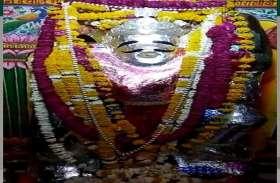 इस बार हनुमान जयंती पर घर बैठै ही करें अजमेर के प्रसिद्ध मंदिरों के दर्शन