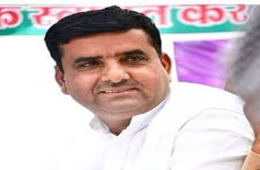 कांग्रेस विधायक खान ने कहा- दिल्ली तबलीगी जमात में भूल हुई..पीएम मोदी की सुनें.