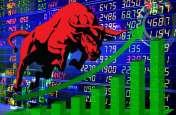 शुरुआती गिरावट के बाद संभला बाजार, फार्मा सेक्टर में बड़ा उछाल, गेल में 10 फीसदी का उछाल