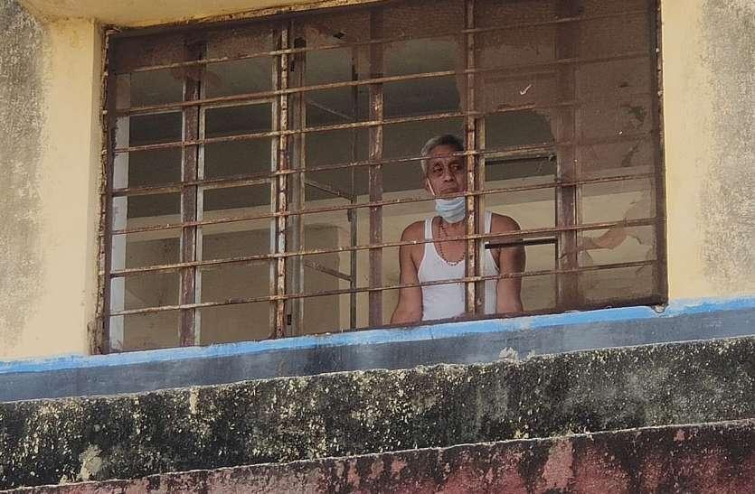 बांसवाड़ा : चौंका रहा कुशलगढ़ का विश्लेषण, मार्च के दूसरे सप्ताह में संक्रमण की घुसपैठ