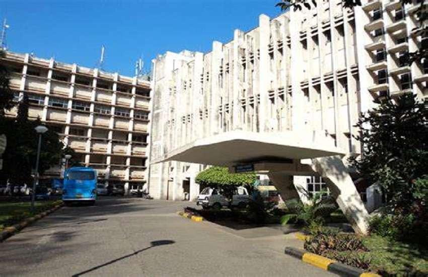 BREAKING: Maha Good News: कोविड 19 के लिए संजीवनी साबित होगा यह जेल, आईआईटी बॉम्बे की पहल!