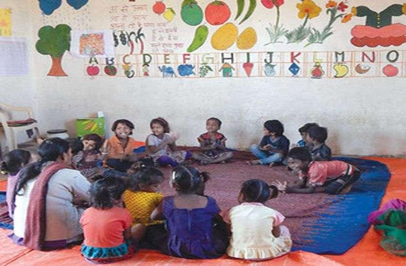 राजस्थान में अब व्हाट्स एप से होगी पढ़ाई, शिक्षकों व अभिभावकों के बनेंगे ग्रुप