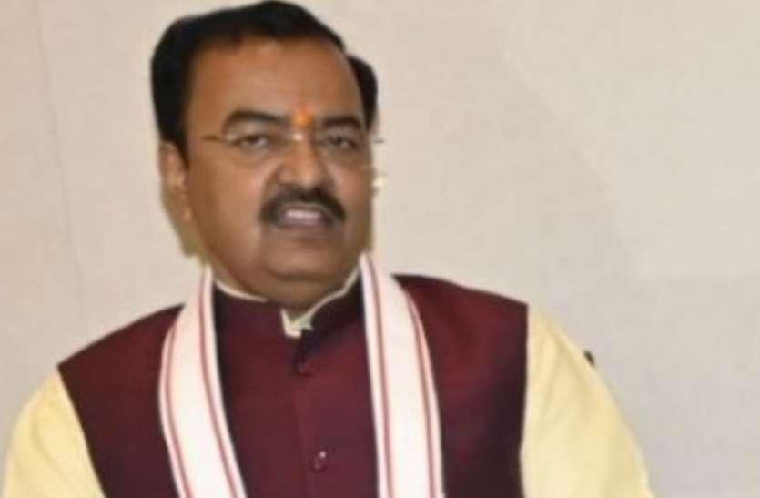 कोविड-19, 20 राज्यों में उत्तर प्रदेश के मूल निवासियों के लिए प्रदेश सरकार की विशेष योजना