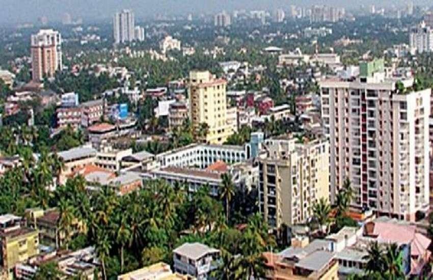 Good News Maha covid-19: रीयल एस्टेट इंडस्ट्री भी आई आगे, क्रेडाई समेत बिल्डर एसोसिएशंस का बड़ा फैसला...