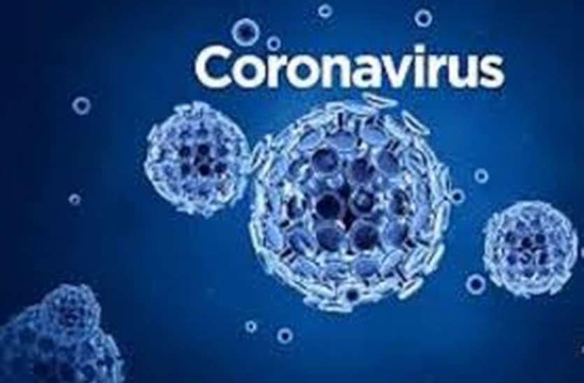 कर्नाटक में 24 घंटों में मिले 25 नए कोरोना संक्रमित
