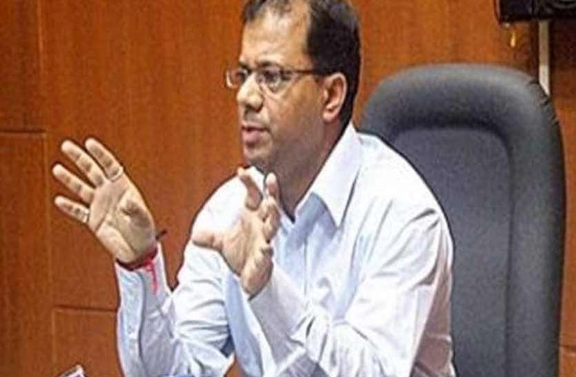 गोवा के सभी कारखानों के कर्मचारियों की होगी स्वास्थ्य जांच