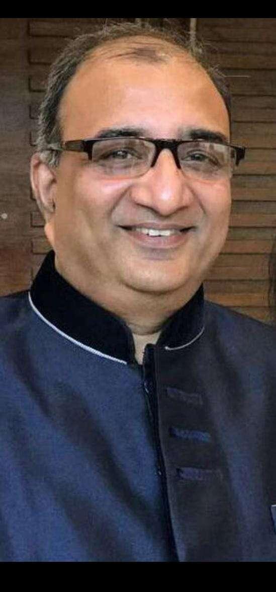 200 करोड़ रुपए का विदेशी व्यापार प्रभावित