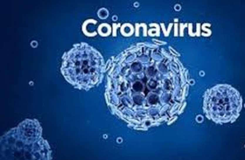 Corona: कोरोना से गुजरात में एक दिन में 10 मौत, मृतकों की संख्या बढ़कर 63