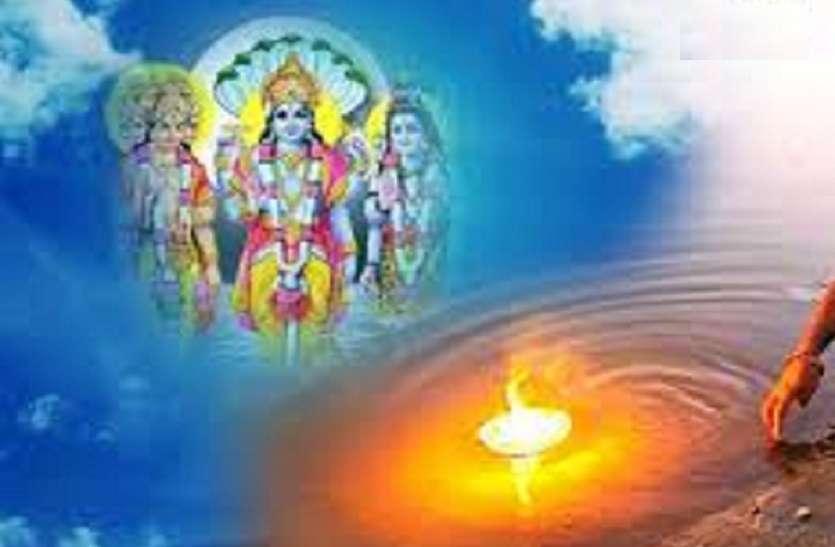 https://m.patrika.com/amp-news/dharma-karma/kartik-purnima-known-as-tripurari-purnima-5984659/
