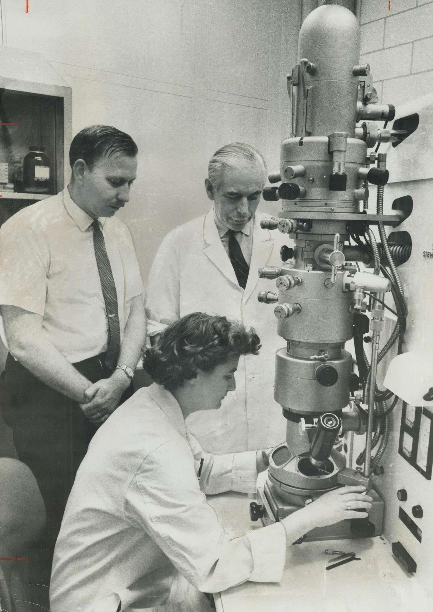 56 साल पहले इस महिला वैज्ञानिक ने ढूंढा था पहला कोरोना वायरस