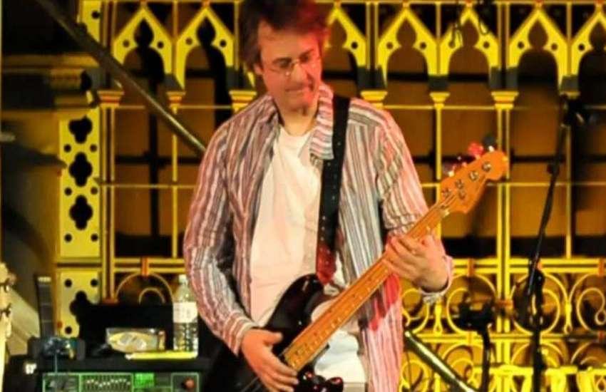 कोरोना वायरस ने ली एक और दिग्गज कलाकार की जान, मशहूर संगीतकार मैथ्यू सेलिगमैन का निधन