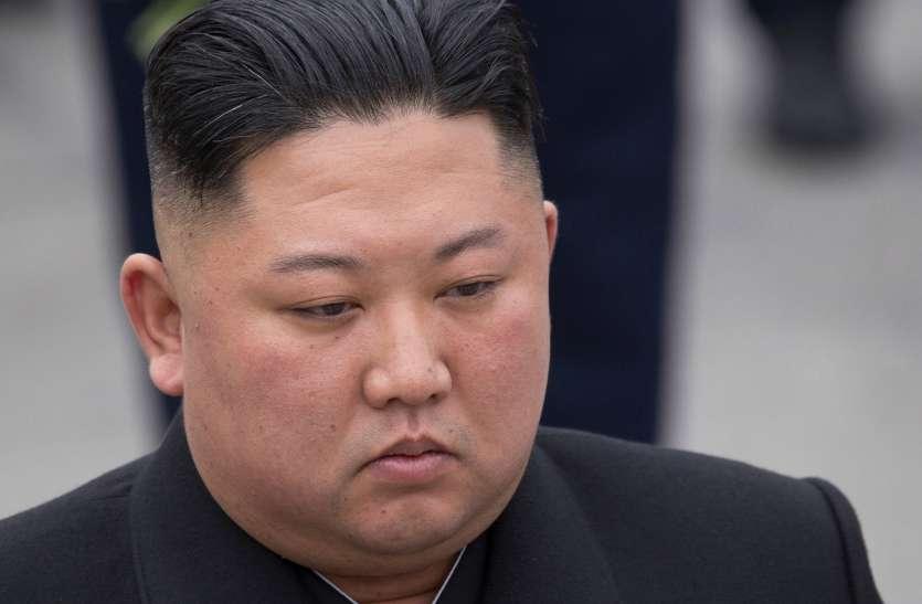North Korea ने असैन्य क्षेत्र में सेना को तैनात करने की योजना बनाई, दक्षिण कोरिया ने दी चेतावनी