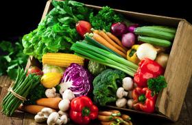 Weight loss Diet: वजन कम करने के लिए खाएं एंटी ऑक्सीडेंट से भरपूर नेगेटिव कैलोरी फूड