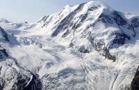 लाॅकडाउन में बढ़ी वैज्ञानिकों की चिंता, अटके ग्लेशियर के रिसर्च वर्क, कैसे बनेगा रक्षा कवच?