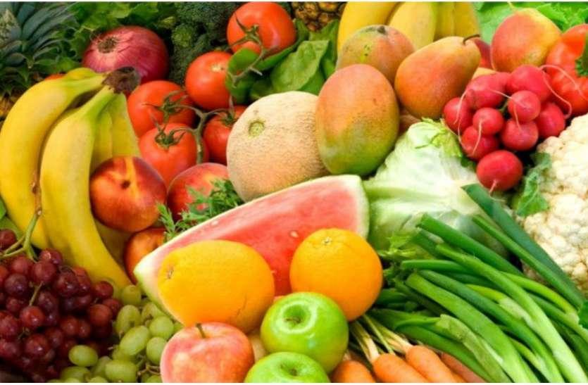 नक्सल प्रभावित दंतेवाड़ा जिले में भी फलों-सब्जियों की ऑनलाइन डिलीवरी की सुविधा शुरू