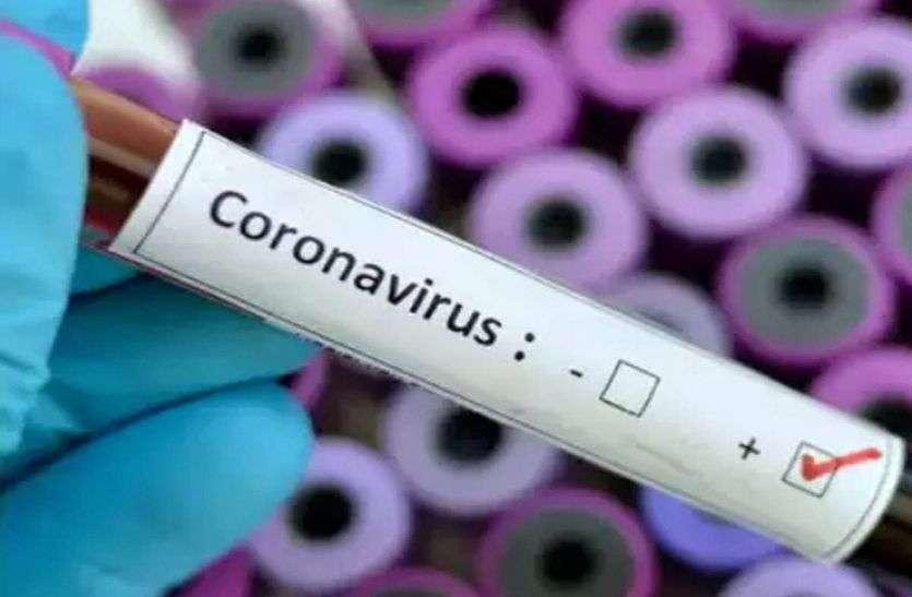 कोरोना संक्रमण: राजस्थान में जिनकी मौत हुई वे अन्य घातक बीमारियों से ग्रसित थे